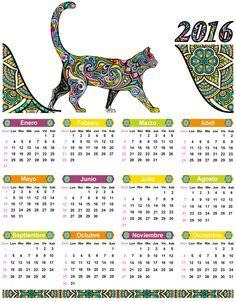 2016-gato-etnico-domingo.png (500×639)