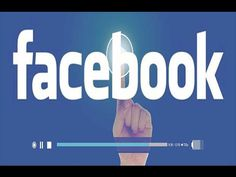 criadorese editores dos videos do facebook
