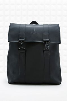 Rains backpack, Urban Outfitters