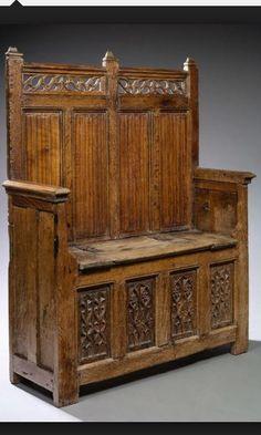 7 Idees De Moyen Age Art Gothique 1122 1492 Art Gothique Mobilier De Salon Gothique