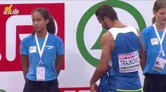 Quero esse homem para a minha vida. Rio2016