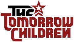 The Tomorrow Children - Google 検索