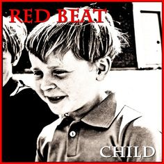 Stream For the Love of Music., a playlist by Red Beat Muso Magic from desktop or your mobile device Phoenix Music, Fiancee, Drummers, Beach Babe, Fast Cars, The Rock, Rock Bands, Beats, Erotic
