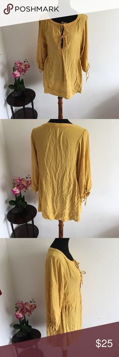 Free People Blouse Size Small Free People Blouse Size Small Free People Tops Blouses