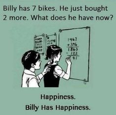 Learning to ride a bike is no big deal. Learning the best ways to keep your bike from breaking down can be just as simple. Bike Quotes, Cycling Quotes, Spin Quotes, Motorcycle Quotes, Road Bike Gear, Road Bikes, Road Bike Accessories, Bike Deals, Cycling Motivation