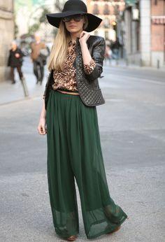 Mercerie, Pantalons, Vêtements D extérieur Femmes, Louis Vuitton, Tenues À  La 82ea67d4f613