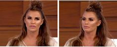 Jany View's Blog: I'm Too Energetic For Older Men, Says Katie Price