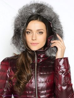 Куртка RIO VERTI 2554913 в интернет-магазине Wildberries.ru