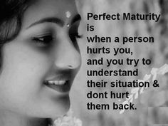 inspirational quotes about life | inspirational quotes about life - Amritsar Temple Photo Gallery ...