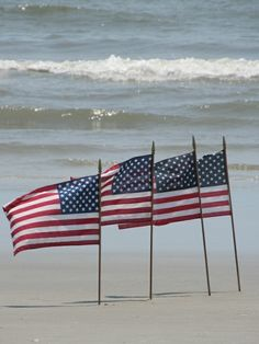 Fourth of July. Or Memorial Day. Lose Yourself, I Love America, God Bless America, Independance Day, Sea To Shining Sea, Land Of The Free, Home Of The Brave, Paris Hotels, Usa Flag