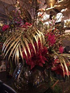 #goldenpalm ✿⊱╮♡ ✦ ❤️ ●❥❥●* ❤️ ॐ ☀️☀️☀️ ✿⊱✦★ ♥ ♡༺✿ ☾♡ ♥ ♫ La-la-la Bonne vie ♪ ♥❀ ♢♦ ♡ ❊ ** Have a Nice Day! ** ❊ ღ‿ ❀♥ ~ Tues 08th Sep 2015 ~ ~ ❤♡༻ ☆༺❀ .•` ✿⊱ ♡༻ ღ☀ᴀ ρᴇᴀcᴇғυʟ ρᴀʀᴀᴅısᴇ¸.•` ✿⊱╮