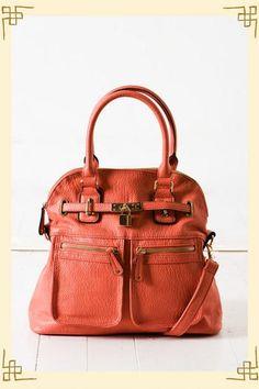 3a1ac18203 Dressy handbag - sweet photo