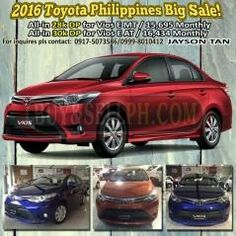 For Sale Brand New Mitsubishi Cars  Cars and Automotives