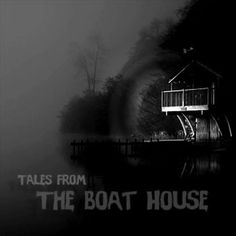 Tales from the boat house | Bad Taste Records