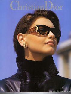 Vintage Dior, Christian Dior Vintage, Vintage Vogue, Fashion Magazine Cover, Fashion Cover, Fashion Brand, Retro Fashion, Vintage Fashion, Vintage Outfits