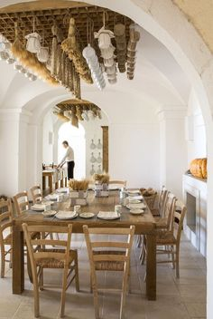 Puglia – Masseria Cimino: