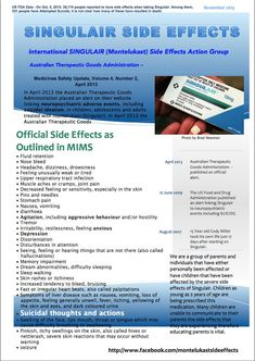 Asthma Action Plan  Work    Asthma