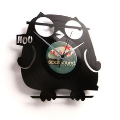 Amazing disc'o'clock in vinyl!! If you want this, please contact me at martina@w-station.com