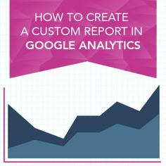 Google Analytics, Competitor Analysis, Awesome, Amazing, Campaign, Advertising, Social Media, Content, Marketing