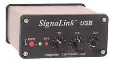 Signalink USB