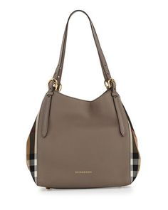 99 Best burberry bags images   Burberry bags, Shopping, Medium 83c650c397