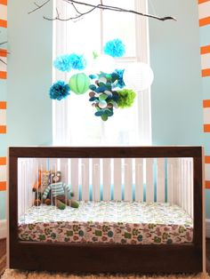 http://photos.hgtv.com/rooms/viewer/bedroom/mod-brown-crib-topped-by-blue-and-green-mobile