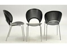 Nanna Ditzel Chairs €585