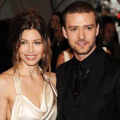 Biel an Timberlake