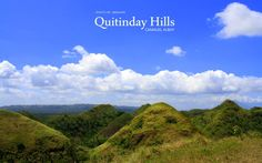 Rolling Hills, A Placid Lake, and Other Jaw-Dropping Scenes from Camalig, Albay - Choose Philippines. Find. Discover. Share.