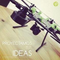 PROYECTAMOS TUS IDEAS  Te esperamos! 321 7714233  315 5797100  iproyect.gerencia@gmail.com  #ip #iproyect #estudiodediseño #cali #colombia #diseño #talentolocal #impresion3d #3dprinting #3dprint #3dprinter #design #diseñoindustrial #industrialdesign #ideas #proyectos by iproyectcali