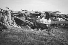 Juan Justo   Preboda de Lucia y Selu   Fotografo de bodas en MalagaJuan Justo – Fotógrafo de bodas – Fotografía infantil – Málaga