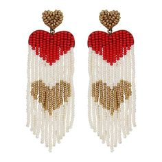 118e6f4c0 75 Best SRB - Jewelry images in 2019   Handcrafted jewelry, Handmade ...