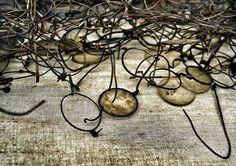 Auschwitz I. Block 5. Eyeglasses. --- Photo by: @jdejavier ---