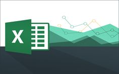 #Excel's MATCH and INDEX functions may seem pretty ordinary, but when combined, they can bring your data to life. Find out more in today's blog post, written by Steve Wiggins, one of New Horizons' Excel experts.