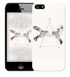 Чехол «Боль» для Apple iPhone 5/5s купить в магазине armored.com.ua