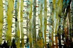 Kuvahaun tulos haulle akvareller