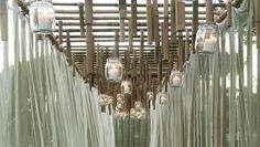 nicolò spinelli architetto · baratti pavilion 2015