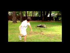 Amazing Dirt Bike Motorcycle Fail, Horrible Crash | America's Funniest V...