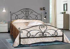 180x200-EVELINA-Metallbett-Ehebett-Doppelbett-Metall-Designer-Bett-Luxus-T2