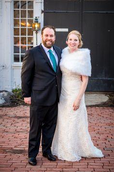 """An """"Alice in Wonderland""""-Inspired Wedding at Publick House Historic Inn in Sturbridge, Massachuesettes"""