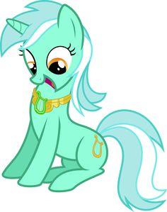 Lyra Says Zomg by jaybugjimmies.deviantart.com @deviantART