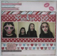 created by kristi www.scrapbookcentral-ab.com