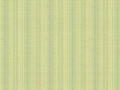 Brunschwig & Fils CASCADE STRIE GLACIER 8013138.15 - Brunschwig & Fils - Bethpage, NY, 8013138.15,Wyzenbeek Cotton Duck - 3,000 Double Rubs,Brunschwig & Fils,Silk,Light Blue, Light Green,Blue, Green,S (Solvent or dry cleaning products),Up The Bolt,Hommage,India,Stripes,Upholstery,Yes,Brunschwig & Fils,No,Hommage,CASCADE STRIE GLACIER