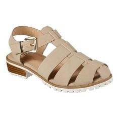 Women's Skechers City Angler Fisherman Sandal