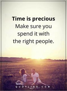 35 Best Time Quotes Images Bright Quotes Powerful Quotes Time Quotes