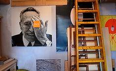 http://www.conseilbrasil.com.br/blog/o-museu-do-arquiteto-achille-castiglioni/