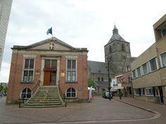 http://www.bijzondereovernachting.eu/ootmarsum-meest-authentieke-stadje-van-oost-nederland/