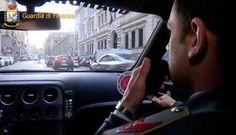 Scambio elettorale politico-mafioso, 6 arresti a Vittoria - http://www.canalesicilia.it/scambio-elettorale-politico-mafioso-6-arresti-vittoria/ Guardia di Finanza, News, Vittoria