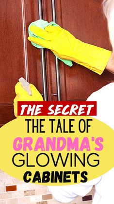 #WhatIsBakingPowderGoodFor Household Cleaning Schedule, Deep Cleaning Tips, Cleaning Recipes, House Cleaning Tips, Natural Cleaning Products, Kitchen Cleaning Tips, Spring Cleaning Tips, Bathroom Cleaning Hacks, Laundry Hacks