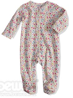 Overal pre bábätká http://www.milinko-oblecenie.sk/detske-body--overaly--dupacky/strana-6/ #overalprebabatka #kojenenkyoveral